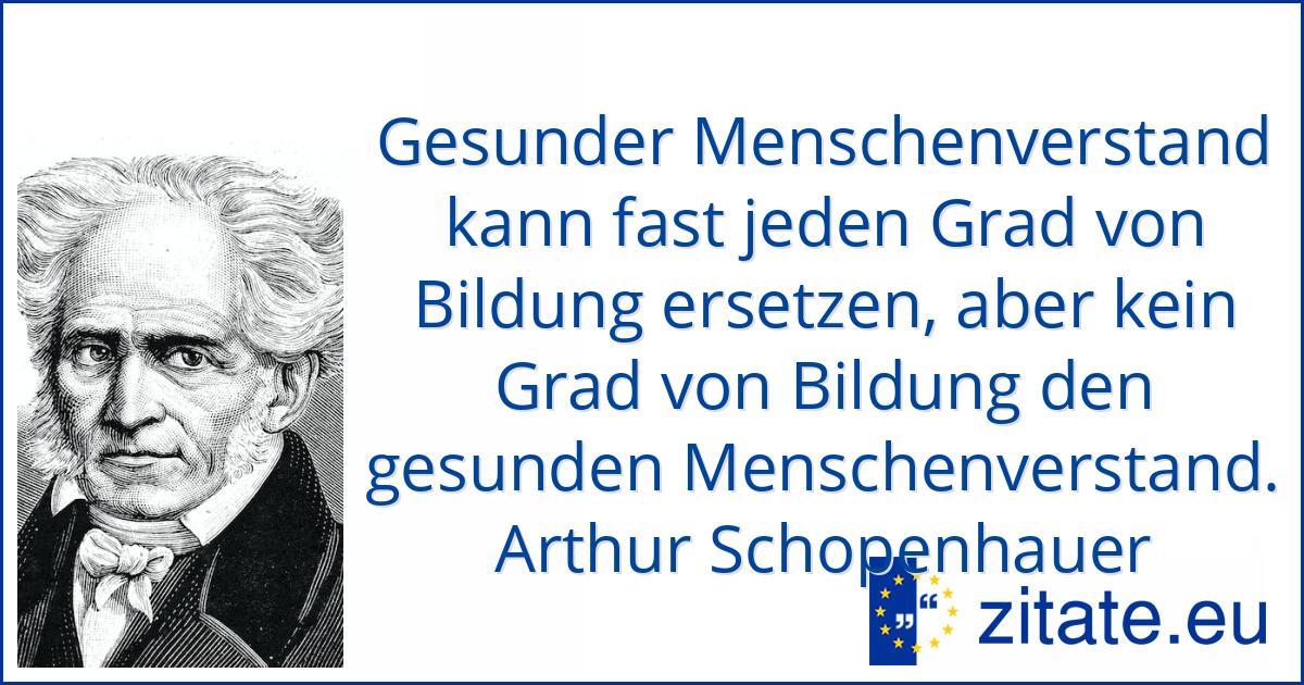 www.zitate.eu