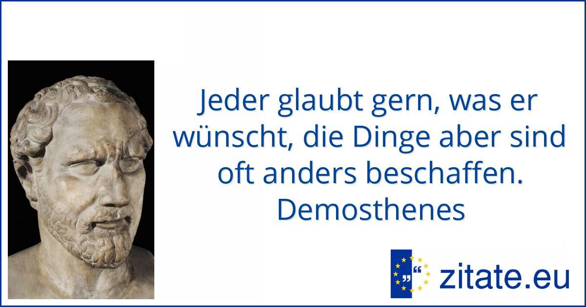 demosthenes   zitate.eu