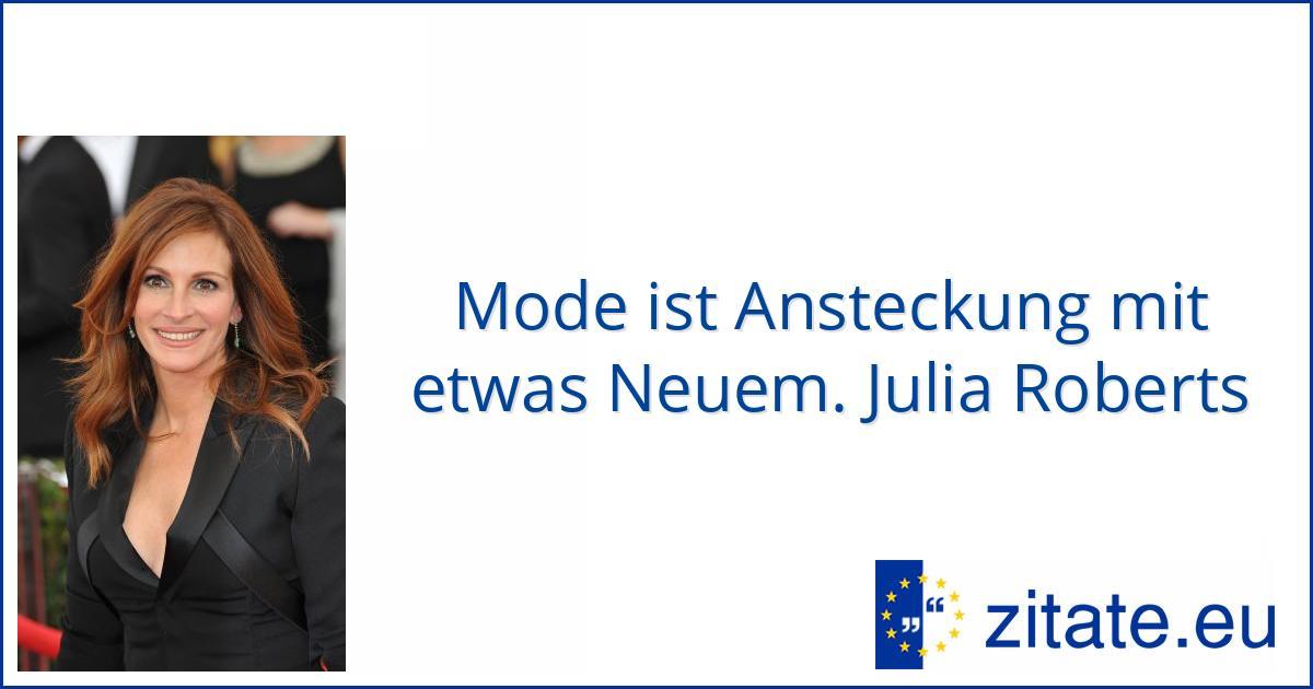 Julia Roberts | zitate.eu