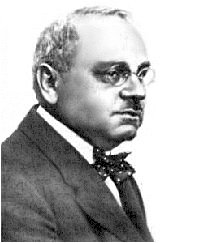Alfred Adler - See page for author [Public domain], via Wikimedia Commons
