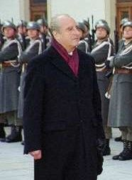 Dr. Thomas Klestil - By Chancellery of the President of the Republic of Poland (prezydent.pl) [GFDL 1.2 (https://gnu.org/licenses/old-licenses/fdl-1.2.html) or GFDL 1.2 (http://www.gnu.org/licenses/old-licenses/fdl-1.2.html)], via Wikimedia Commons