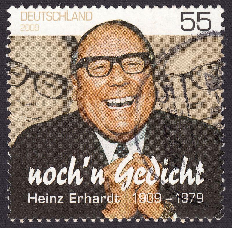 Heinz Erhardt Zitateeu