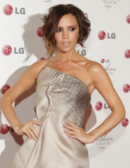 Victoria Adams-Beckham - By LGEPR (Victoria Beckham) [CC BY 2.0 (http://creativecommons.org/licenses/by/2.0)], via Wikimedia Commons
