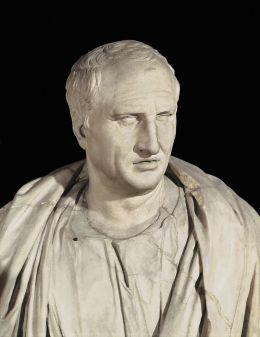 Marcus Tullius Cicero Zitate Eu