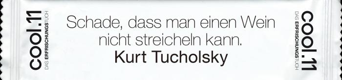 Eugen roth gedicht beerdigung