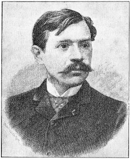 Paul Bourget - See page for author [Public domain], via Wikimedia Commons